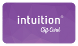 Gift Card, Intuition Jewelry