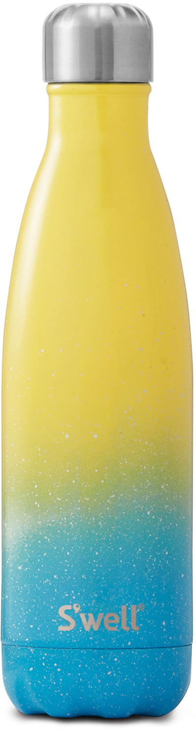 17oz 500ml Spring Equinox (Yellow-Blue)