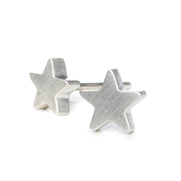 Star Light, Star Bright Earrings