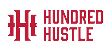 Hundred Hustle's Online Store