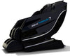 Medical Breakthrough 7 Zero Gravity Human Hands Massage System™ Massage Chair