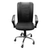 Dreamseat Curve Task Chair Lakers Secondary XZOCCURVE PSNBA31021