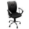 Dreamseat Curve Task Chair Raptors Primary 2019 XZOCCURVE PSNBA32074