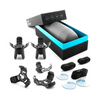 BlazePod Ultimate Bundle Trainer Kit Bluetooth Enabled & Water Proof