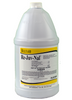 Hillyard Re-Juv-Nal Hospital Grade Disinfectant Cleaner HIL0016606 (4 x 1-gal.)