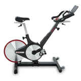 Keiser M3i Indoor Bike With Integrated Bluetooth Technology 5506