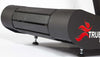 "TRUEFORM Runner Non-Motorized Minimal Curve Treadmill 17"" Wide Surface"