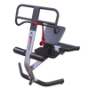 Motive Fitness Company TotalStretch Machine TS150