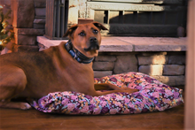 Load image into Gallery viewer, Pup Pillow - Medium