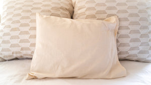 Mini Pillow pillow hoppy dreams sleep company