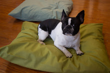 Load image into Gallery viewer, Pup Pillow - Extra Small