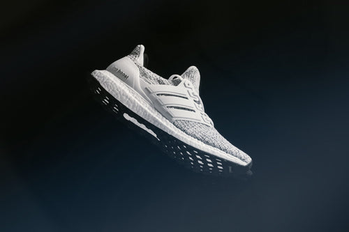 ultra boost 4.0 non dyed
