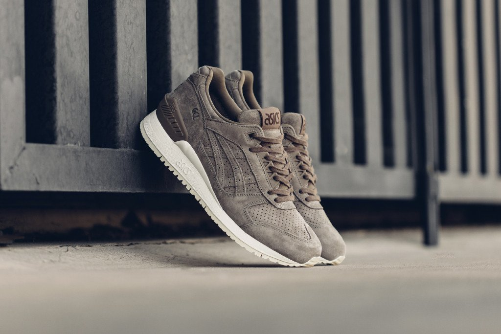b83e6e84c2e0f Asics Gel Respector Taupe Grey Feb 4 2017 Feature Lv-1.jpg v 1535447572