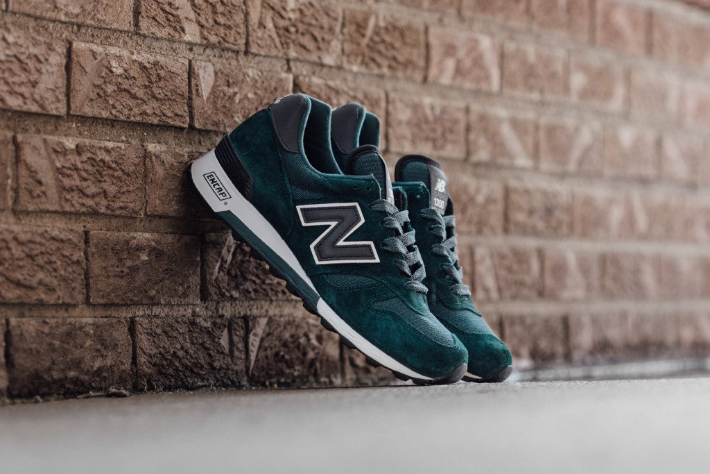 premium selection 1a845 6d56c New Balance 1300CAG December 22 2016 Feature Lv-2.jpg v 1535447886