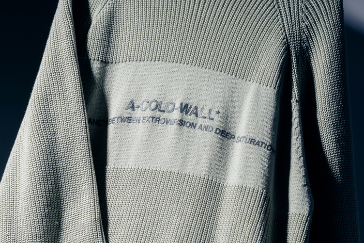 A-Cold-Wall