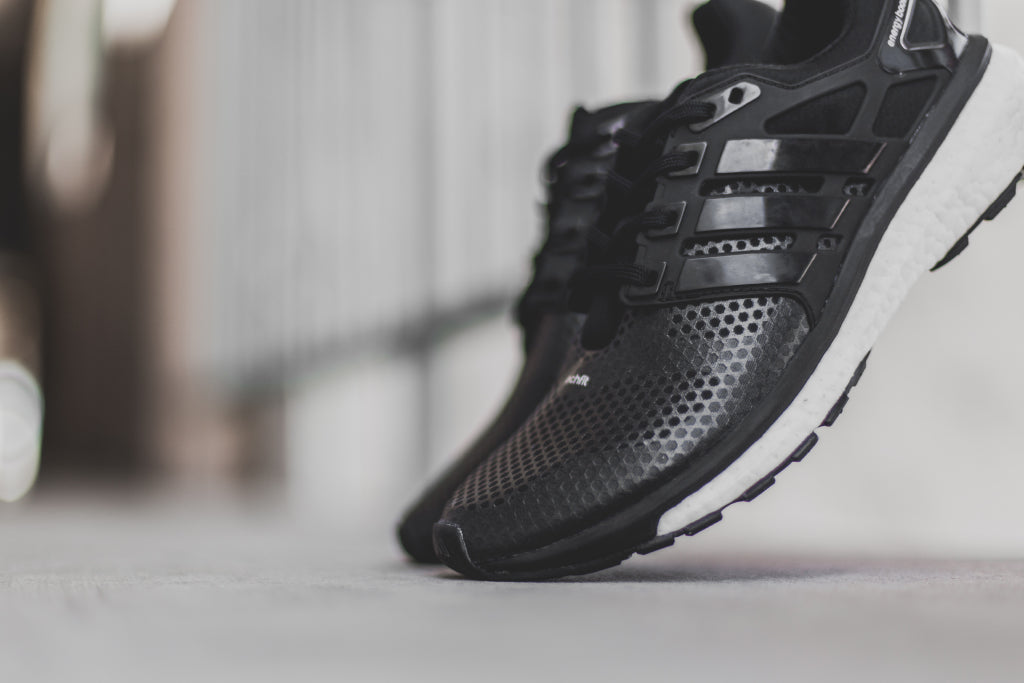 Adidas Energy Boost 2.0 ATR In Core