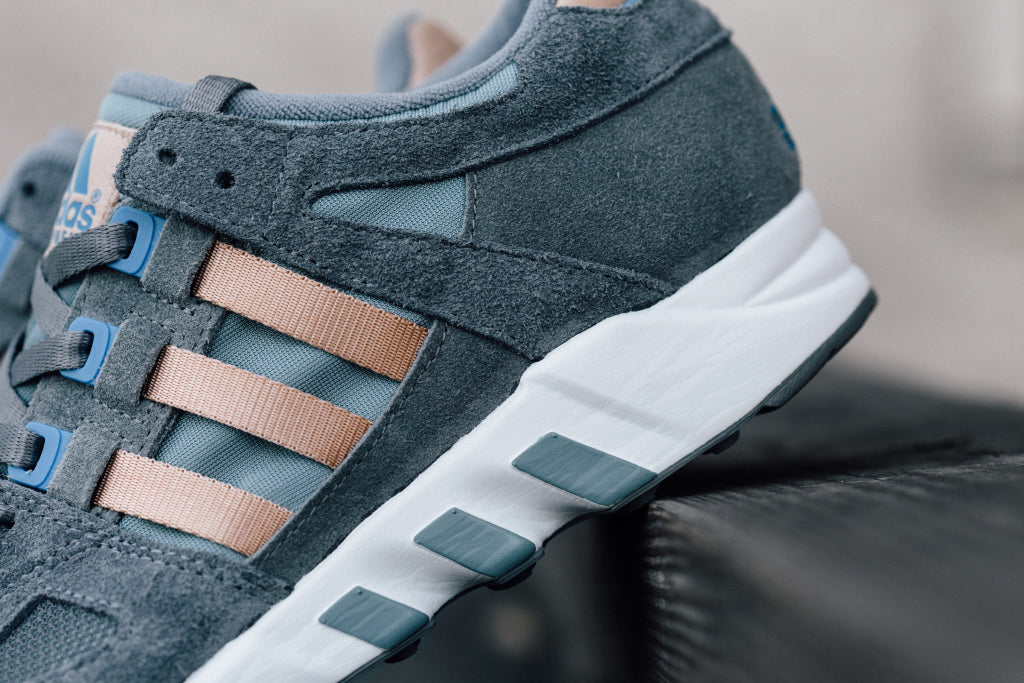 b56c0ff48323 ... australia adidas originals eqt running guidance storm haze available  now feature sneaker boutique 7e6f9 8964d ...