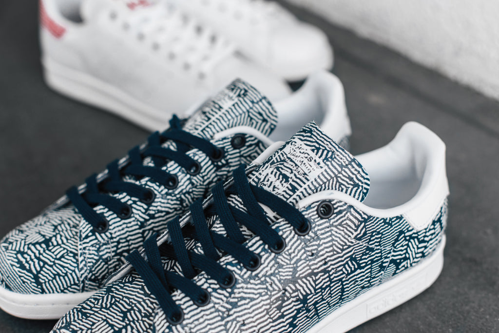 8fe07b981393c6 usa adidas stan smith db80b 18f18  where can i buy after a handful of  reinterpretations adidas rolls out yet another version of