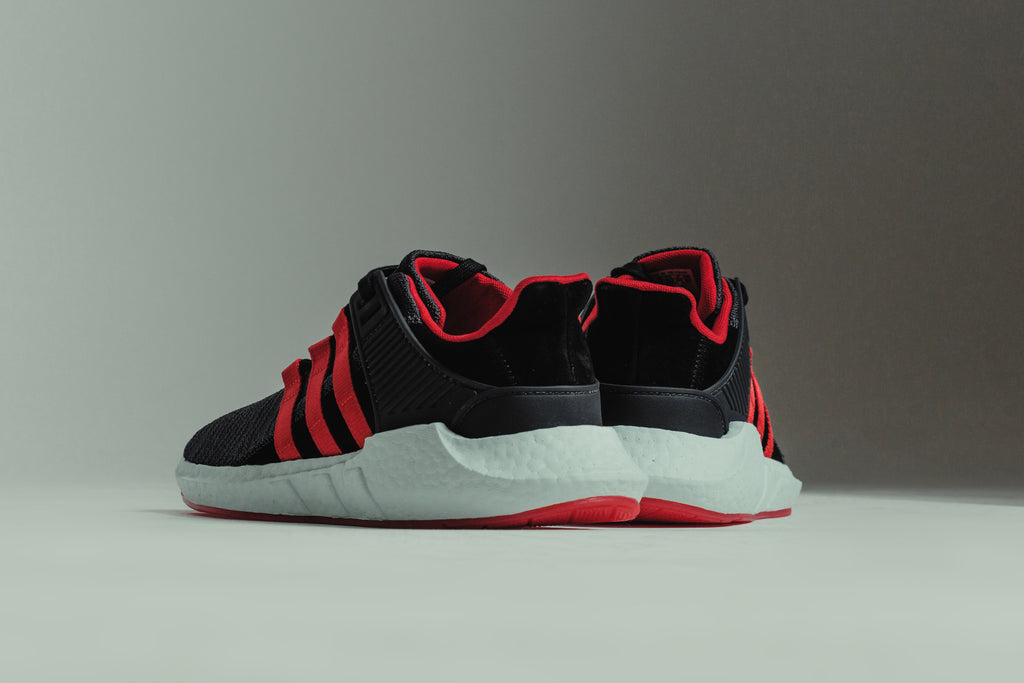 Adidas EQT Support 93 17 Yuanxiao – Feature Sneaker Boutique 102823d506
