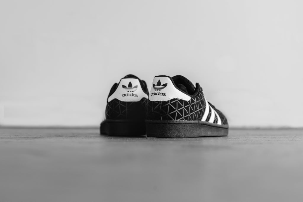 Adidas Originals Superstar Triaxial Print Available Now – Feature ... c46bbc68c6