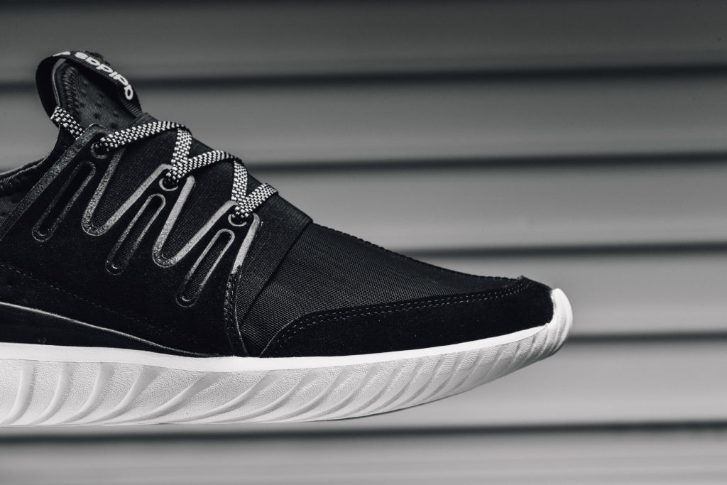 NEW MEN 'S ADIDAS ORIGINALS TUBULAR INVADER STRAP