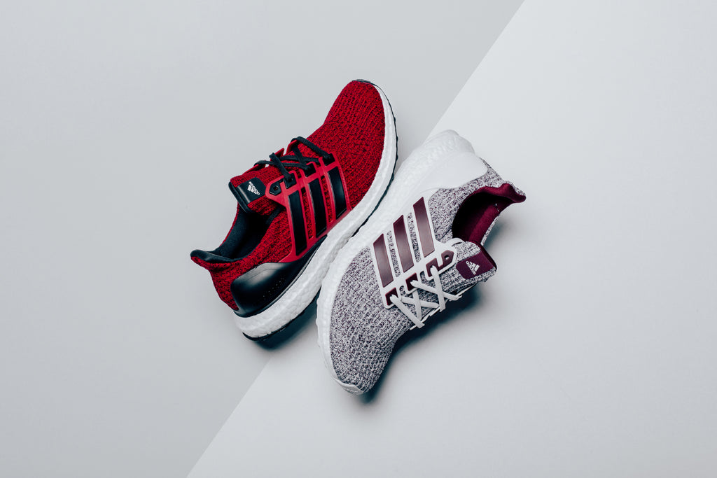 info for 99942 f9af8 Adidas Originals Ultraboost 4.0 Available Now – Feature Snea