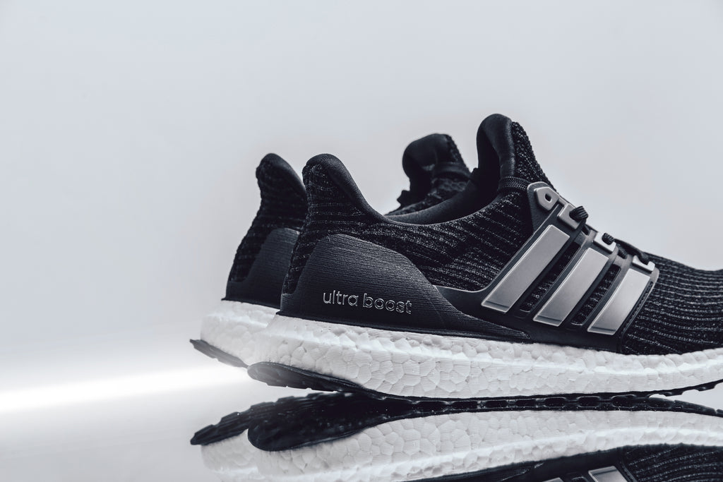 1837d72a1e784 ... new zealand adidas releases a limited edition version of the ultraboost  4.0 model 220 to commemorate