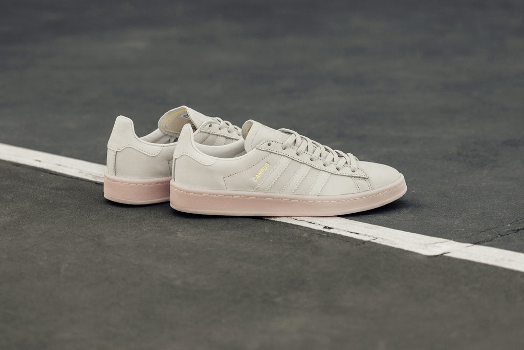 26cb80458 Adidas Originals Women s  Lifestyle Generalist  Campus Available Now
