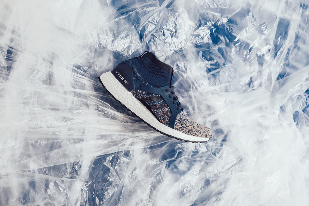 new concept bb35a 4fb3e Adidas Originals Womens Ultra Boost X All Terrain Available Now – Feature  Sneaker Boutique