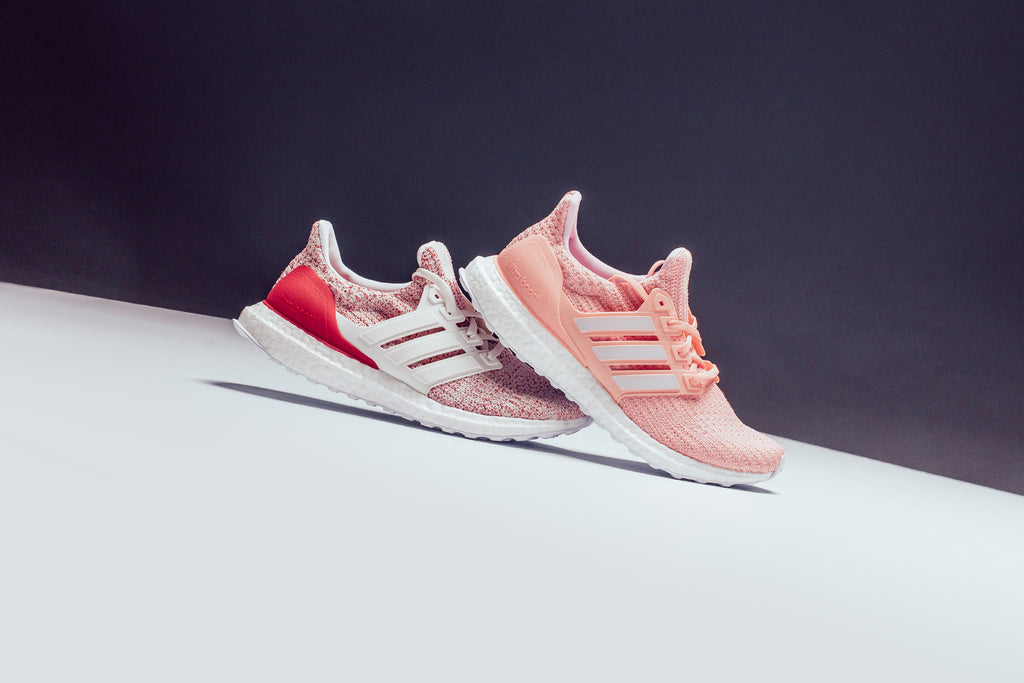 release date fe75f 5f111 ... Adidas Originals Women s Ultraboost 4.0 Collection Available Now – Feature  Sneaker Boutique well known d9b74 ...