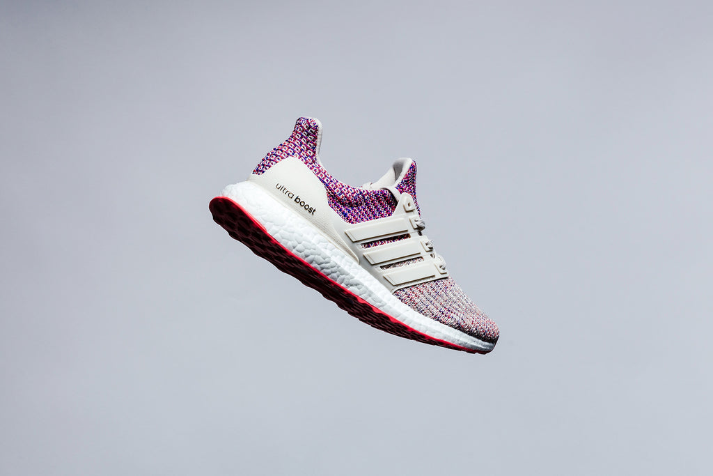 2495c4fe490f Adidas Originals Women s Ultraboost