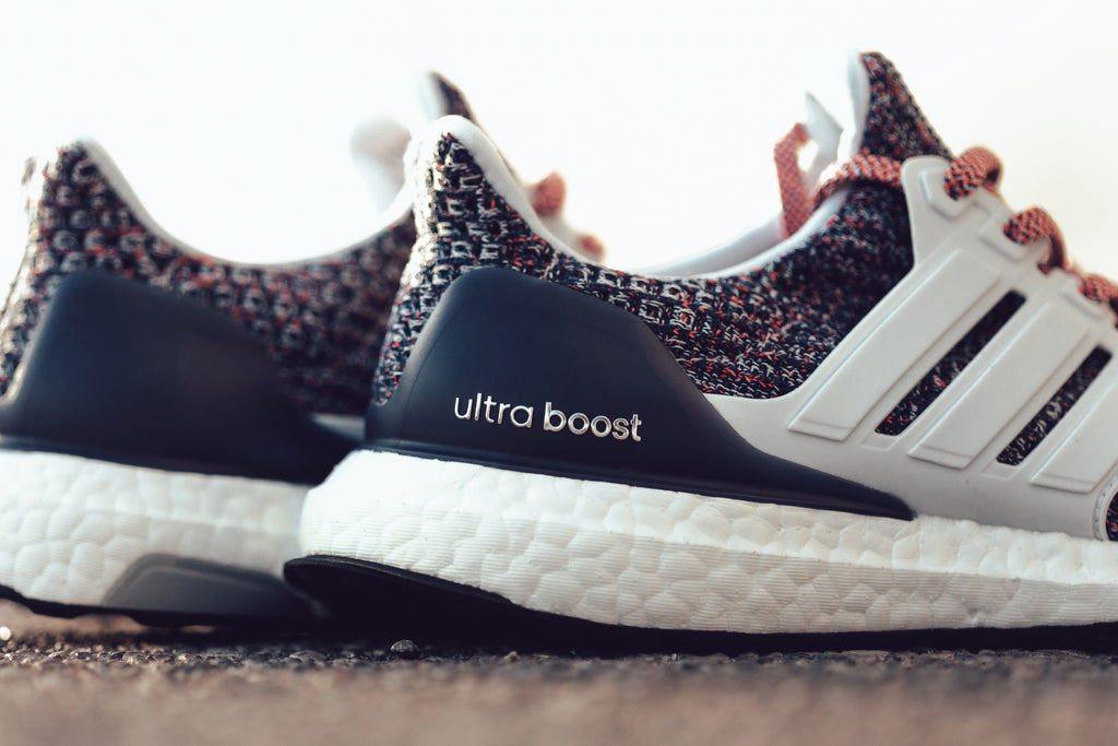 Adidas Ultraboost Uncaged Shoes Kids':.ca: Shoes