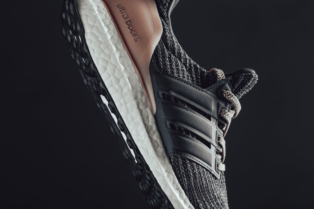 Wholesale Ultra Boost Shoes for Resale Group Buy Cheap