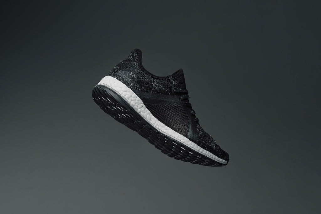 8e65cf93f73 Adidas Originals Women s Pureboost X Element Available Now – Feature ...