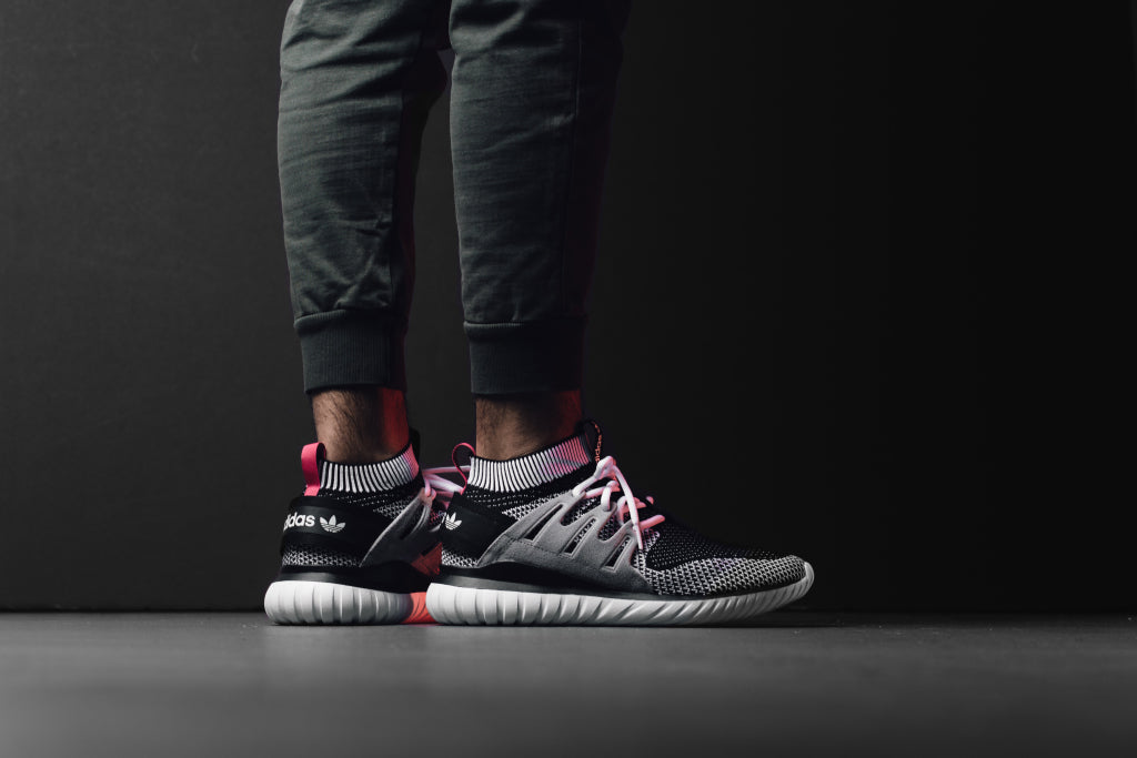 Adidas Tubular Nova Primeknit Pack Available Now – Feature Sneaker ... 59bcfe889
