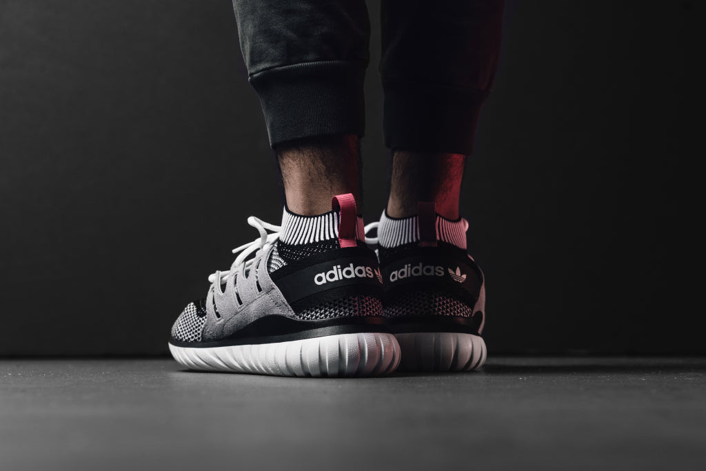 Adidas Tubular Nova Primeknit Pack Available Now – Feature Sneaker Boutique f95e9d3a6