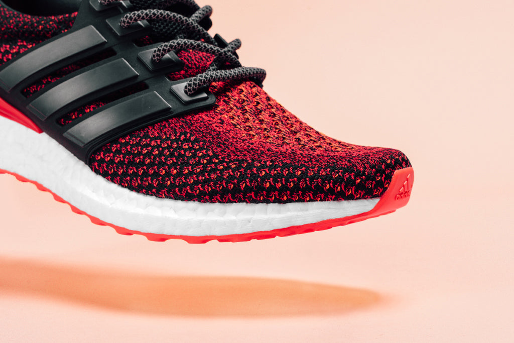 a17bbf2f7860d ... low cost adidas unveils another new colorway to their popular ultra  boost model 180. the