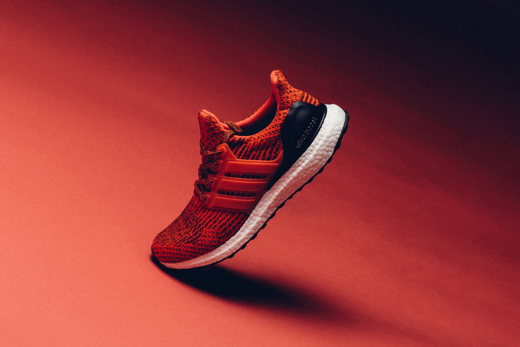 discount code for adidas ultra boost energy red 3.0 necklace