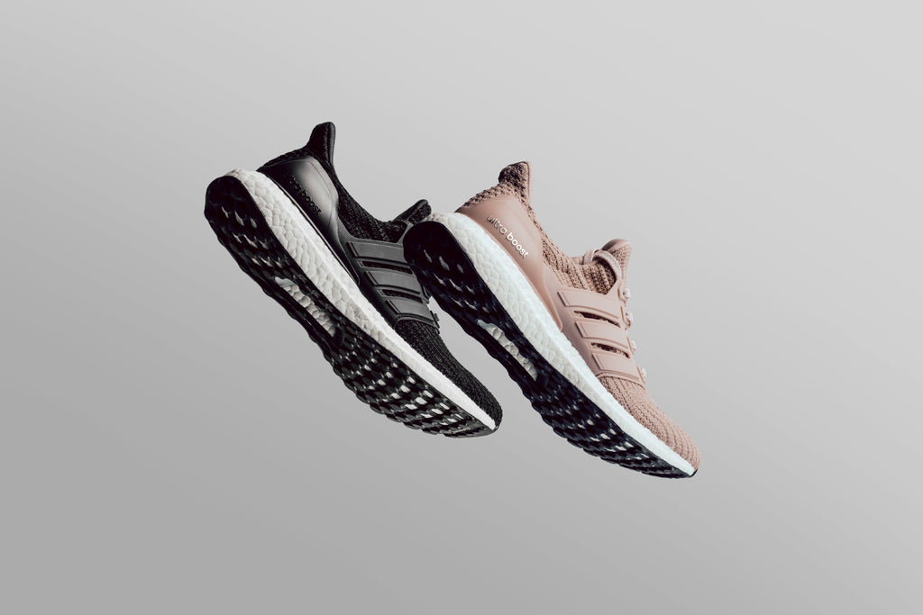 Adidas Originals Women s Ultra Boost 4.0 Available Now – Feature Sneaker  Boutique 6cb08d14c