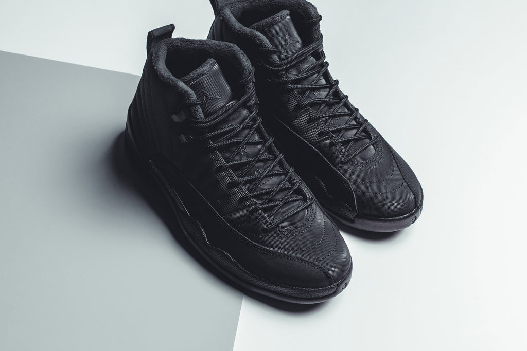 cef33c867de714 Air Jordan 12 Retro Winter