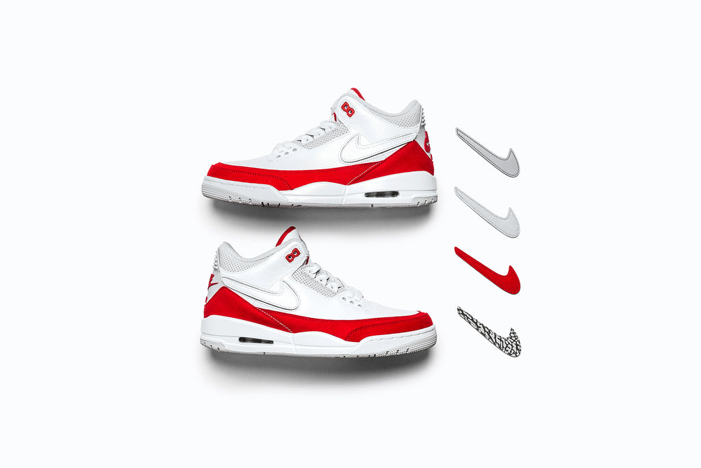 56c717991eb751 Air Jordan 3 Retro Tinker SP