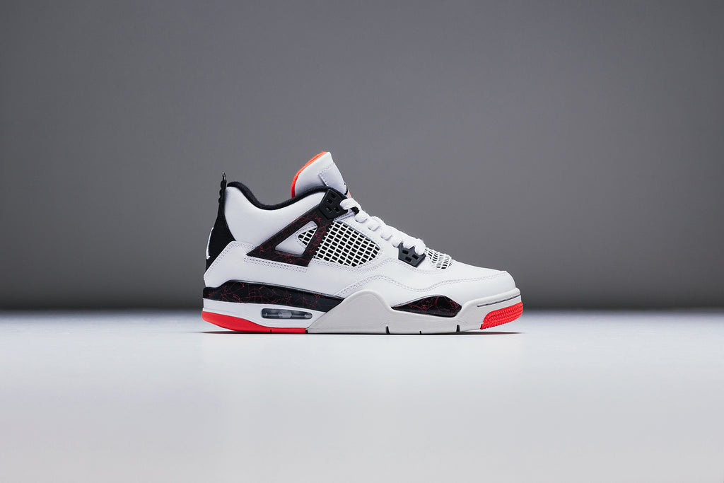 053e92f1024 Air Jordan 4 Retro Youth