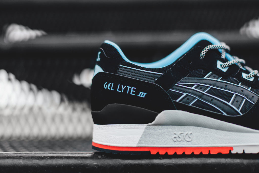 e7c99c1868e38 Asics Gel-Lyte III  Future Pack  Available Now – Feature Sneaker ...