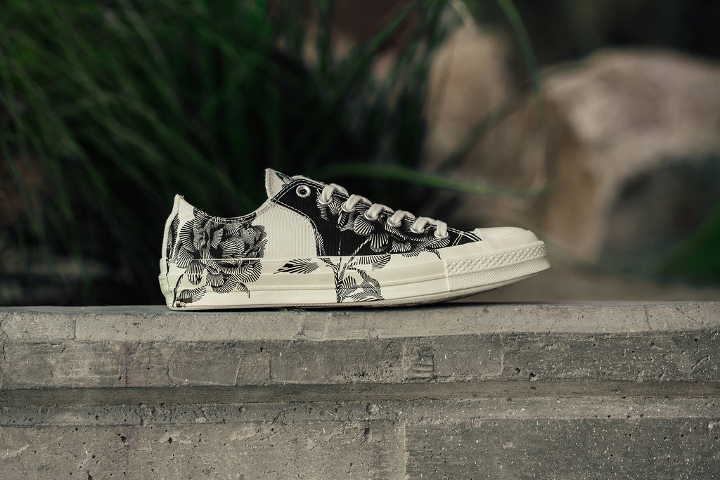 Converse All Star Chuck '70 Low