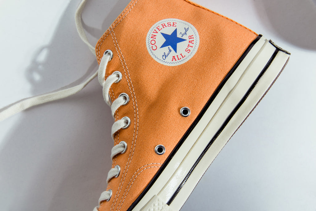 ... Converse Chuck Taylor All-Star 70 Collection Available Now – Feature  Sneaker Boutique official images ... 85b4bc82f