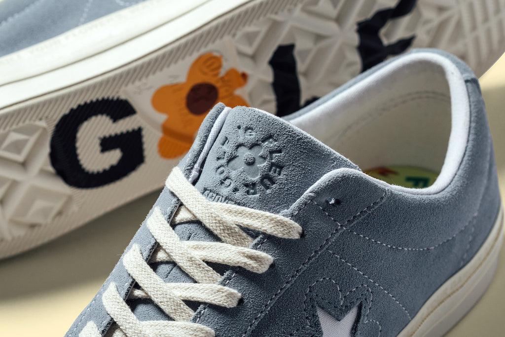 converse all star golf le fleur