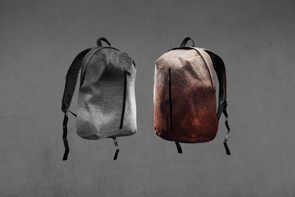 e51360d6b5f1 Herschel Supply BHW Collection Featuring ApexKnit – Feature Sneaker Boutique