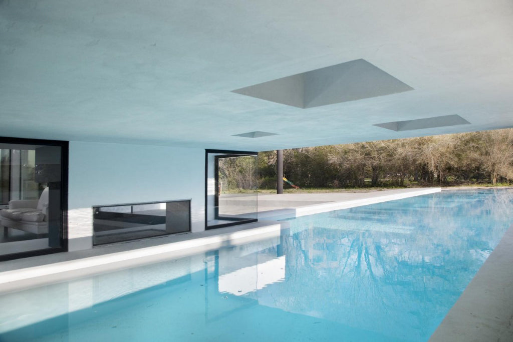 Featured Architecture Grand Bell House By Andres Remy Architects - Orchid-house-by-andres-remy-arquitectos