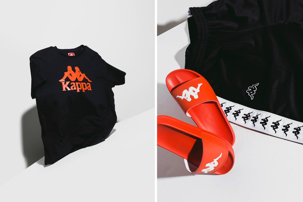 a1436db69b91 Kappa Summer 2018 Available Now