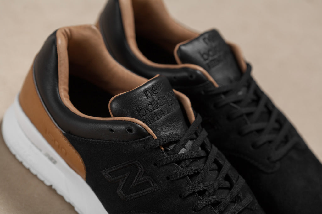 New Balance 1500  Re-Engineered  Available Now – Feature Sneaker Boutique d2ef44e1abbee